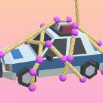 Amaze Rope – Rope Unroll