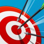 Archery Shooting: Sniper Hunter