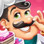 Cake Shop Bakery Chef Story