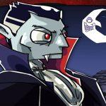 Dracula run