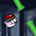Multiplayer Flappy Bird