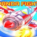 PANDA COMMANDER AIR FIGHT