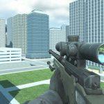 Urban Sniper Multiplayer