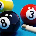 8 Ball Billiards – Offline Free 8 Ball Pool Game
