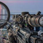 Assault Zone 3D.IO